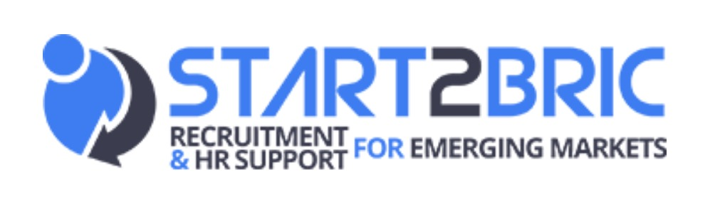 Recruitment & HR Support for emerging markets