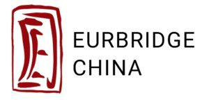 Start2bric locations China - Eurbridge