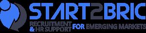 Start2bric logo