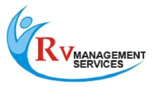 Start2bric locations India - rvmanagement services